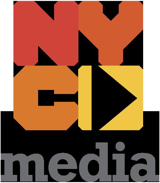 NYCmedia