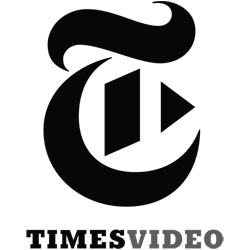 New York Times Video Partner