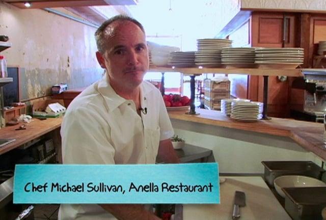 Anellas-Rooftop-Farm-Goodness-Zucchini-Parmesan