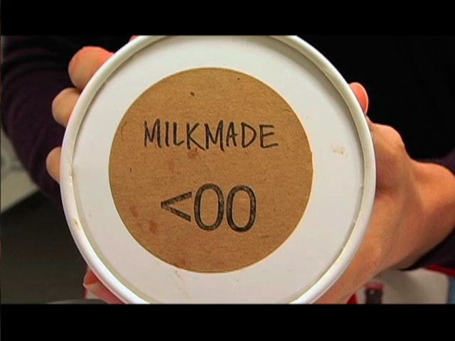 MILKMADE-NYCs-NEW-Sustainable-Ice-Cream-Makers-Hand-delivering-to-Your-Door