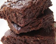 nyc-food-crawl-march-brownies-crawl
