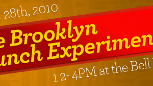 the-brooklyn-brunch-experiment-cook-off