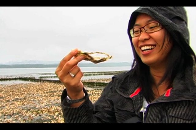 A-Native-NYer-Makes-the-Case-for-West-Coast-Oysters-WT-Seafoods-Nellie-Wu