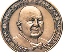 our-2nd-james-beard-foundation-award-nomination-best-video-webcast