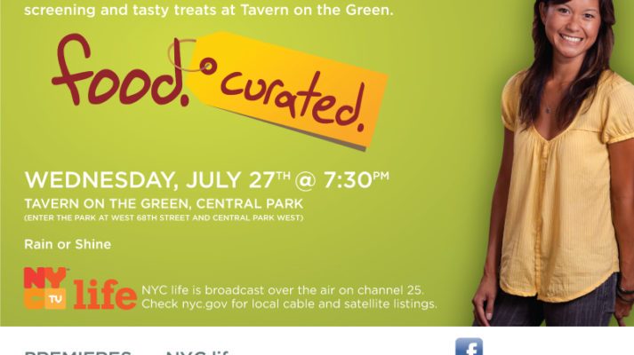 Food-Curated_Invite_Tavern