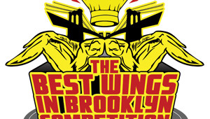 dont-miss-the-best-wings-in-brooklyn-competition