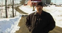 CADE (Part 1): Building Artisan Slaughterhouses in Upstate New York to Feed the Demand for Grass-fed Meat