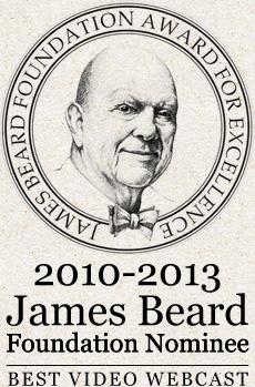 jamesbeard2010-2013
