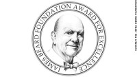 food-curated-nominated-for-its-4th-james-beard-foundation-award-best-video-webcast