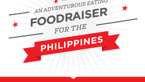 eat-for-a-good-cause-an-adventurous-eating-foodraiser-for-the-philippines
