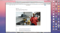 food-curated-partners-with-the-new-york-times