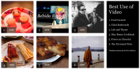 vote-for-food-curated-finalist-in-saveur-magazines-best-food-blog-awards
