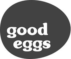 Good Eggs Logo