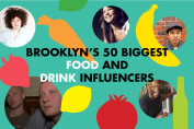 brooklyn-magazines-50-most-influential-people-in-brooklyn-food