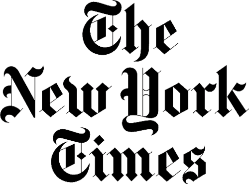 l-nytimes