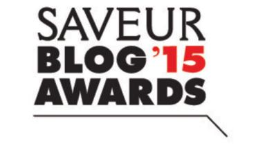 saveur2015