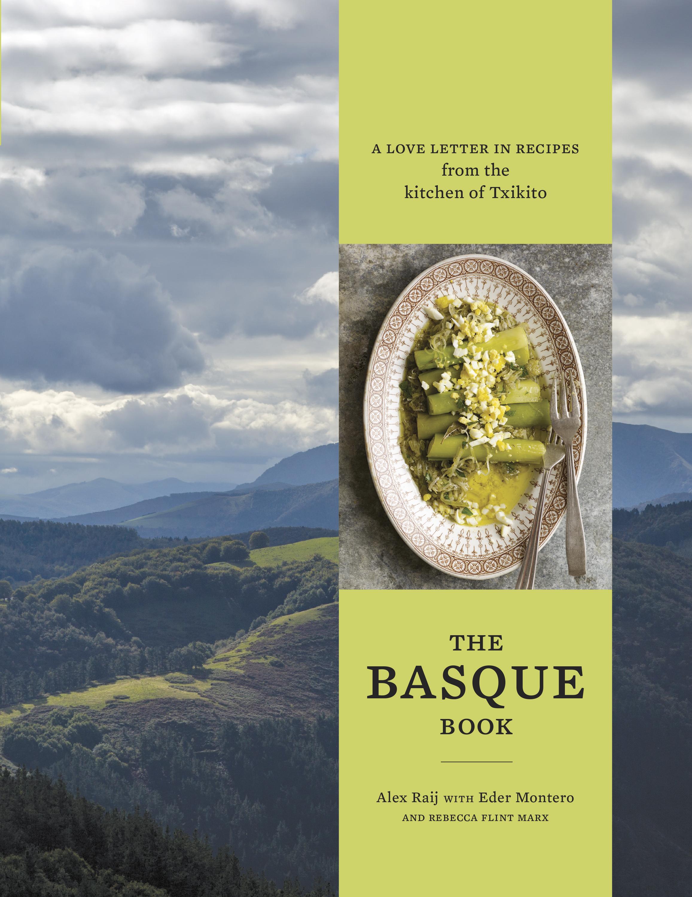 Raij_Basque