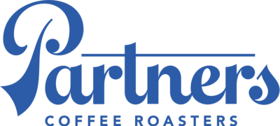 Partners Coffee Logo